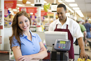 POS System Company North Granby, CT