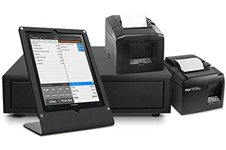 POS System Reviews Unionville